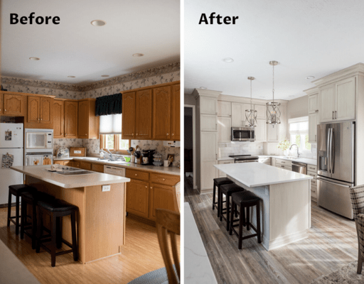 before-after-kitchen-(resized)