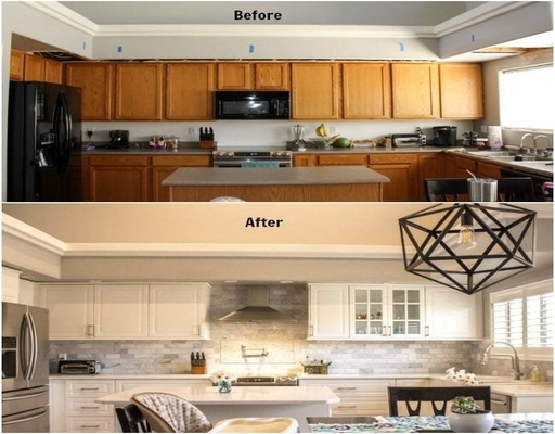 kitchen-beforeafter (1)